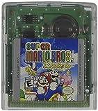 Super Mario Bros. Deluxe (Gameboy Color)