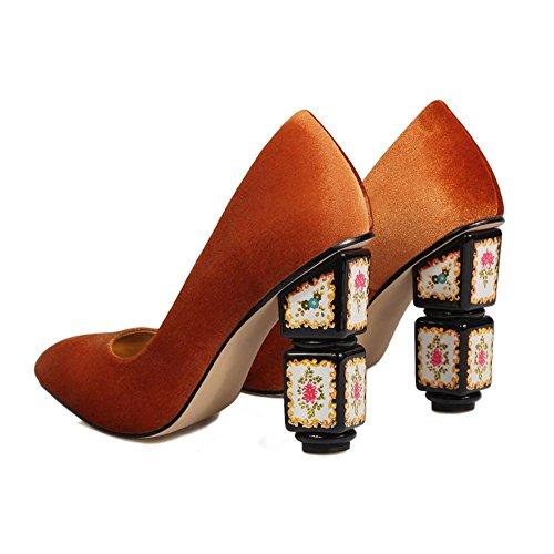 Mujer Mujer Resbal Resbal Zapatillas Zapatillas Mujer Zapatillas Resbal 6ITwt