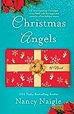 Image of Christmas Angels