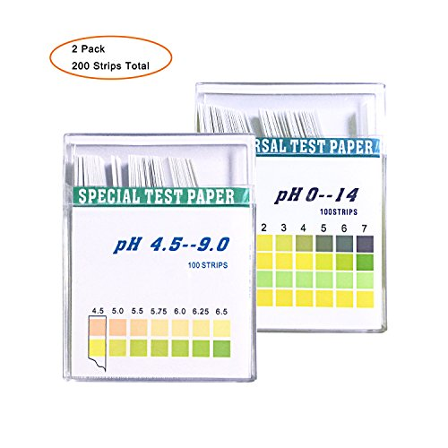 200ct-ph-test-strips-100ct-ph-test-strips-for-45-9-and-100ct-ph-test-strips-for-0-14-results-in-15-s