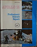 img - for Apollo 15: Preliminary Science Report (NASA SP-289) book / textbook / text book