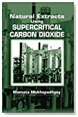 Natural Extracts Using Supercritical Carbon Dioxide