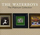 The Platinum Collection by The Waterboys