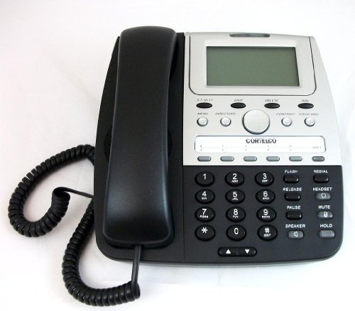 (NEW 273000-TP2-27E Feature Line Power (Corded Telephones) by Cortelco)