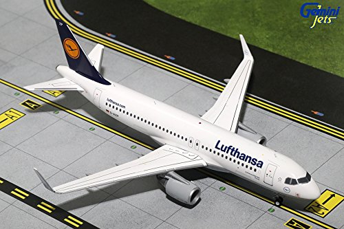 gemini200-lufthansa-a320-200-1-200-scale-airplane-model