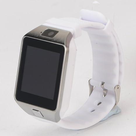 Smart Watch Relojes Inteligentes para Niños con Pantalla Táctil