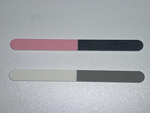 100MX//150MX Micro-Mesh Handi-Files//Flexi-Files