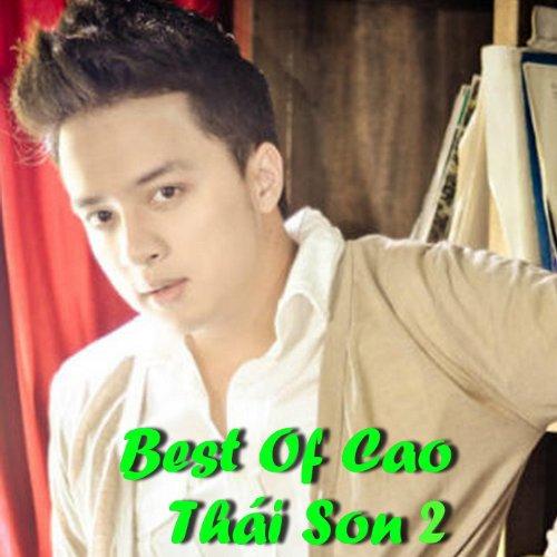 Ngan Lan Khac Ten Em - Cao Thai Son (Cao Thai Son Ngan Lan Khac Ten Em)