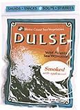 APPLEWOOD SMOKED DULSE 2 OZ