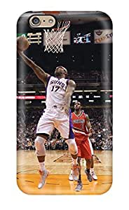 phoenix suns nba basketball (1) NBA Sports & Colleges colorful iPhone 6 cases 8584184K219474893