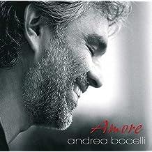 Amore (Vinyl)