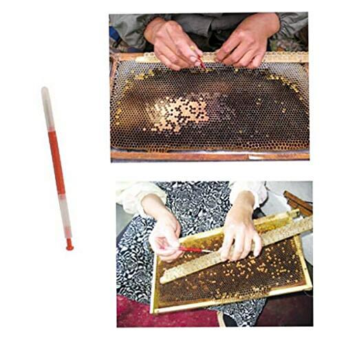️ Yu2d ❤️❤️ ️Beekeeping Tools BeekeepersGraftingTools Retractable Type