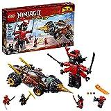 Lego 6250635