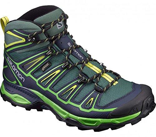 salomon-x-ultra-mid-2-gtx-walking-boots-ss17-13-green