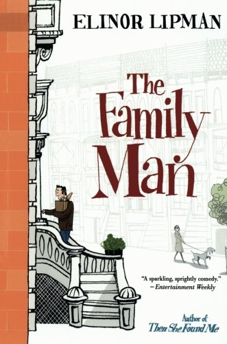 Read Online The Family Man pdf