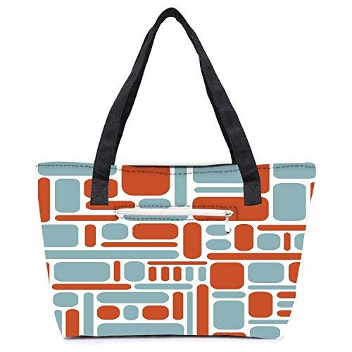 For SnooggCrossbody Women SnooggCrossbody Multicolor Women For Multicolor Bag SnooggCrossbody Bag tQdBsrhCx