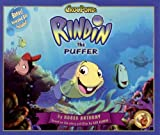 Rindin the Puffer, Roger Anthony, 0979829704