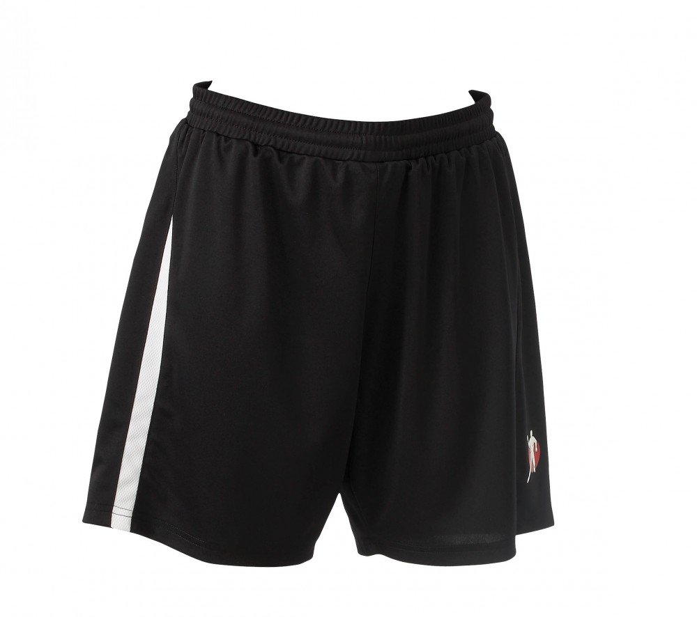 Kempa Base Shorts Women Größe Kempa:XXL