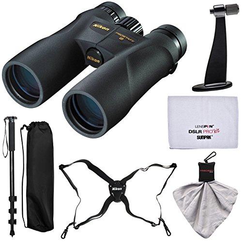 Nikon Prostaff 5 10x50 ATB Waterproof / Fogproof Binoculars