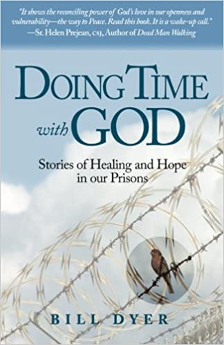 Free christian books for prisoners