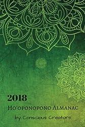 2018 Ho'oponopono Almanac