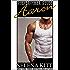 Stepbrother Studs: Aaron: A Stepbrother Romance