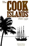 The Cook Islands, 1820-1950