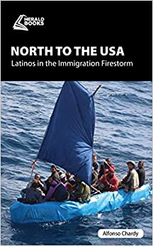 North to the USA: Stories of Our Immigration Crisis