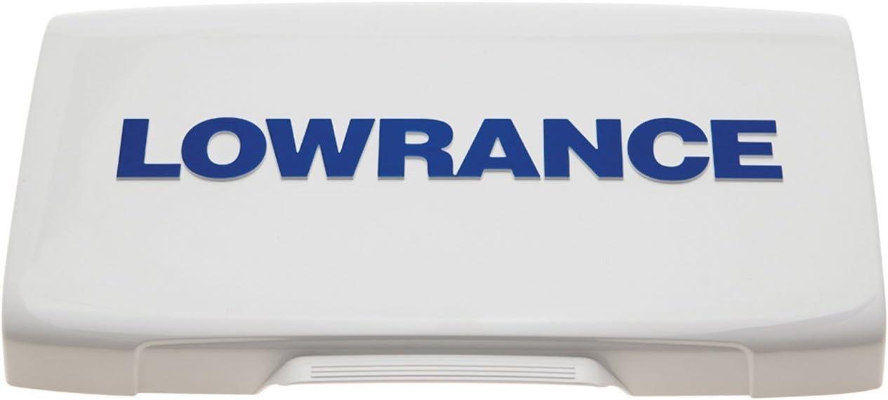 "Lowrance Sun Cover f//Hook² 7/"" Series  000-14175-001"