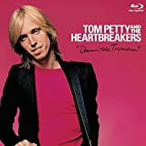 Damn The Torpedoes [Blu-ray Audio]