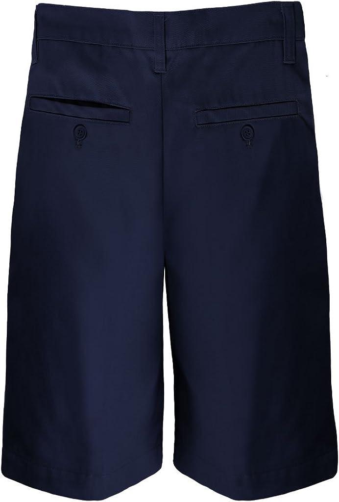 PRO 5 Boys Regular Fit Shorts