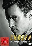Chosen - Die komplette erste Season