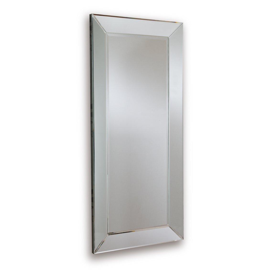 Schuller 29-e07/178Roma Spiegel 5x 80x 178cm