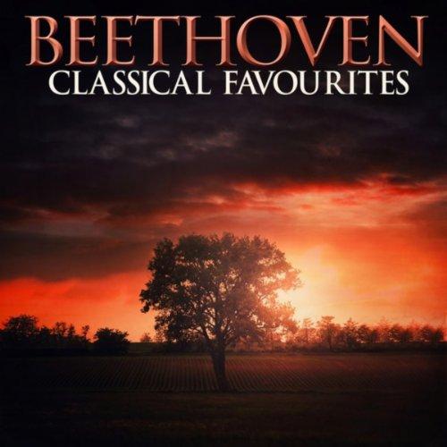 Symphony No. 9 in D Minor, Op. 125 -