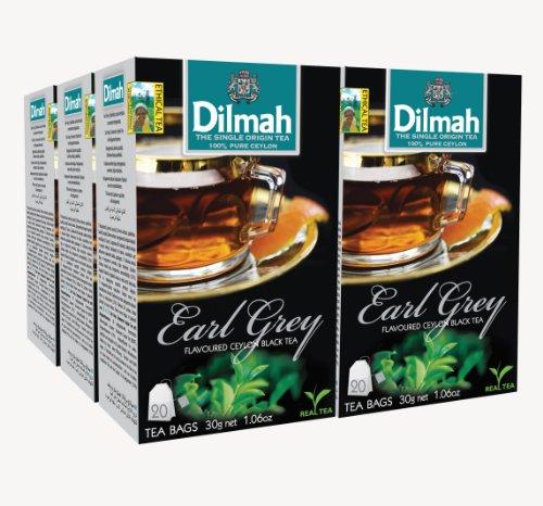 dilmah-fun-tea-earl-grey-single-origin-pure-ceylon-20-count-string-tag-pack-of-6