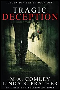 Book Tragic Deception: Volume 1 (Deception Series)