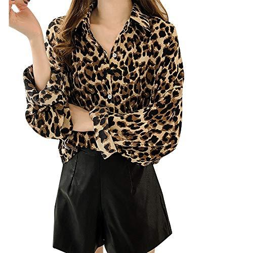 67062553de50 Rain s pan long sleeve t-shirt the best Amazon price in SaveMoney.es