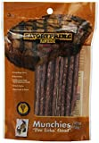 Cheap Savory Prime 12-Pack Munchie Strips, 5-Inch, Beef