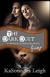 The Dark Duet (The Musical Interlude Book 3)