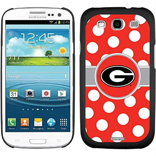galaxy s3 case bulldog - 3