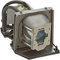 Dell Replacement Lamp for 2400MP Projector GF538 310-7578