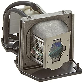 Dell Replacement Lamp For 2400mp Projector Gf538 310-7578 0