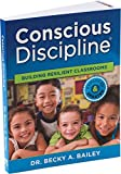 Conscious Discipline Expanded and Updated