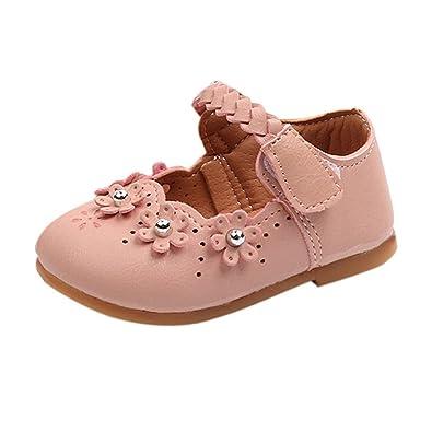 fe82e2acccc5 Girls Princess Shoes
