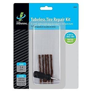 Genuine Innovations UST Tubeless Plug Patch Kit