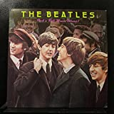 The Beatles - Rock 'n' Roll Music Volume 1 - Lp Vinyl Record