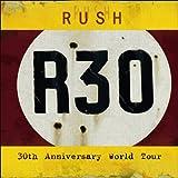 Limelight (R30 Live Version)