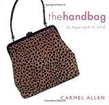 Handbag, Carmel Allen, 1858687691