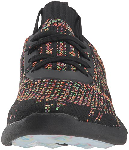 Print Aldo 2A 7 Sneaker MX US D Men Black gqXqCfr