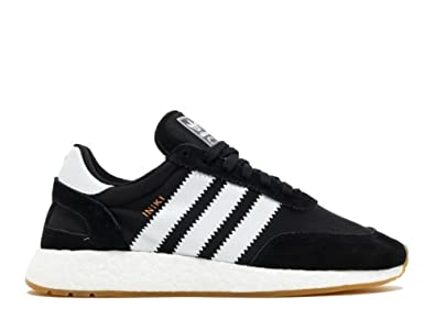 Amazon.com | MEN'S ADIDAS ORIGINALS INIKI RUNNER SHOES BY9727 | Fashion  Sneakers